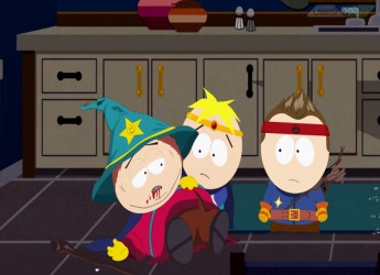 South.Park.The.Stick.of.Truth.PS3.4.www.Download.ir