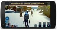Star-Wars1-www.download.ir