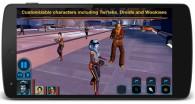 Star-Wars3-www.download.ir