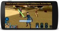 Star-Wars4-www.download.ir