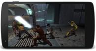 Star-Wars6-www.download.ir