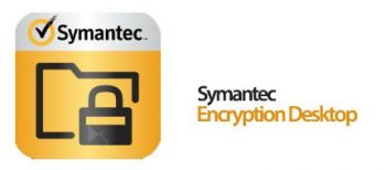 Symantec-Encryption-Desktop.4realtorrentz