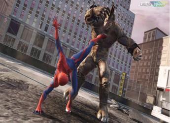 The.Amazing.Spider.Man-2.www.Download.ir