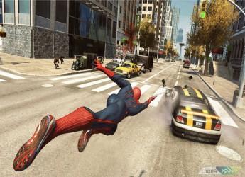 The.Amazing.Spider.Man-3.www.Download.ir