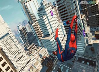 The.Amazing.Spider.Man-4.www.Download.ir