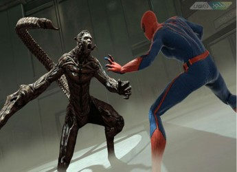 The.Amazing.Spider.Man-5.www.Download.ir