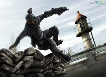 Tom.Clancys.Ghost.Recon.Future.Soldier-2.www.Download.ir