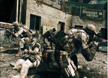 Tom.Clancys.Ghost.Recon.Future.Soldier-4.www.Download.ir