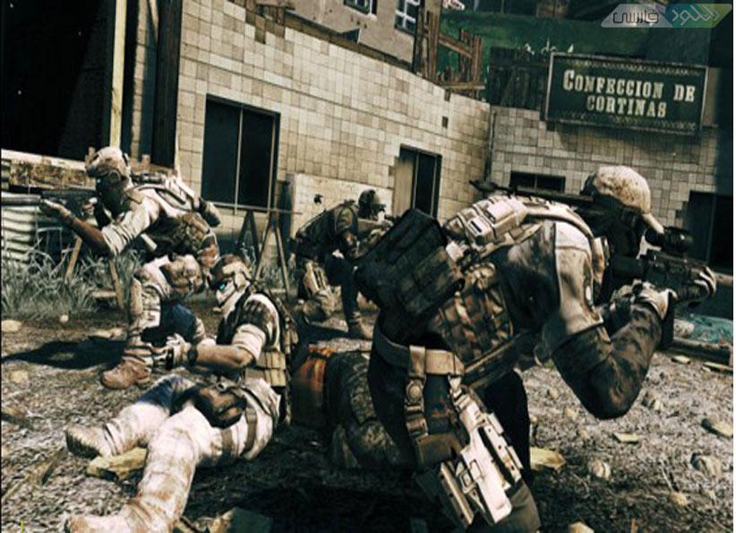 http://download.ir/wp-content/uploads/2014/03/Tom.Clancys.Ghost_.Recon_.Future.Soldier-4.www_.Download.ir_.jpg