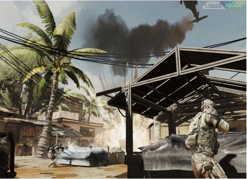 http://download.ir/wp-content/uploads/2014/03/Tom.Clancys.Ghost_.Recon_.Future.Soldier-5.www_.Download.ir_.jpg