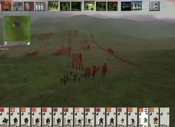 Total.War.Anthology.1.www.Download.ir