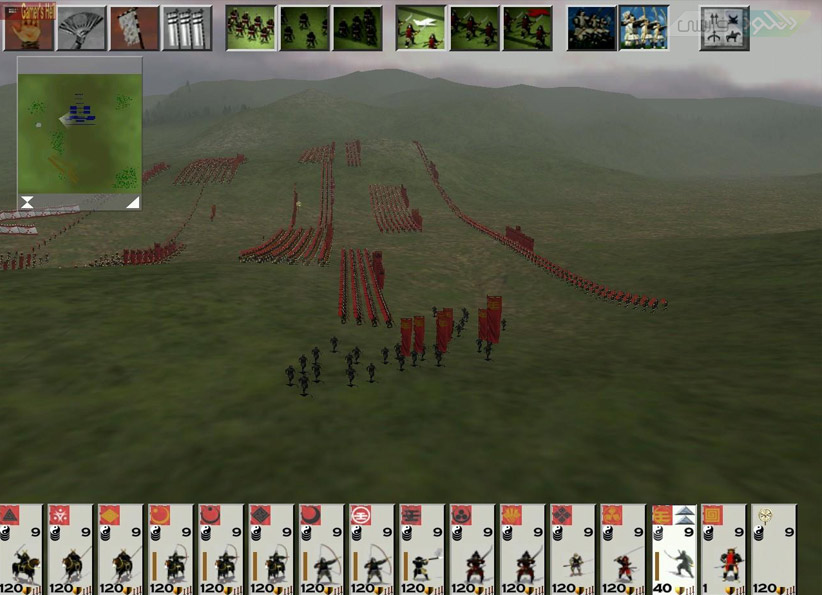Total.War_.Anthology.1.www_.Download.ir_