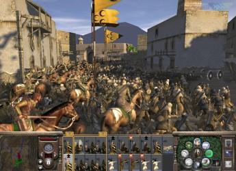 Total.War.Anthology.10.www.Download.ir
