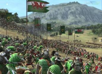 Total.War.Anthology.11.www.Download.ir