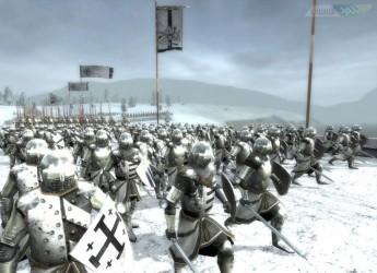 Total.War.Anthology.12.www.Download.ir