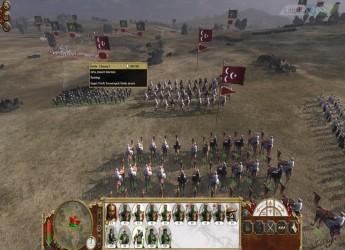 Total.War.Anthology.13.www.Download.ir