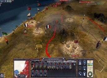 Total.War.Anthology.16.www.Download.ir