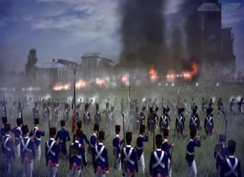 Total.War.Anthology.17.www.Download.ir