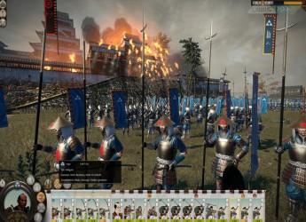 Total.War.Anthology.19.www.Download.ir
