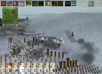Total.War.Anthology.2.www.Download.ir