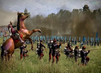 Total.War.Anthology.21.www.Download.ir