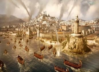 Total.War.Anthology.23.www.Download.ir