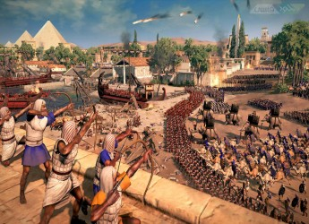 Total.War.Anthology.24.www.Download.ir