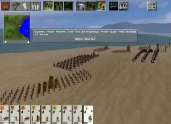 Total.War.Anthology.3.www.Download.ir