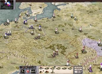 Total.War.Anthology.4.www.Download.ir