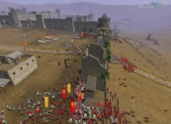Total.War.Anthology.5.www.Download.ir