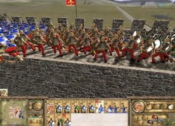 Total.War.Anthology.7.www.Download.ir