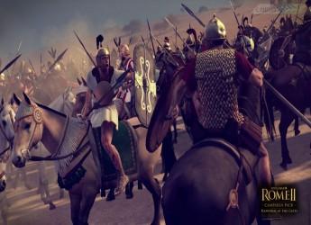 Total.War.ROME.II.Hannibal.at.the.Gates.1.www.Download.ir