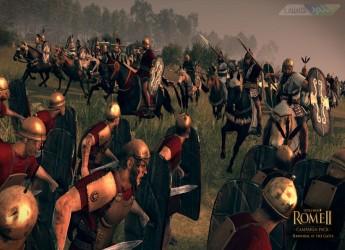 Total.War.ROME.II.Hannibal.at.the.Gates.2.www.Download.ir