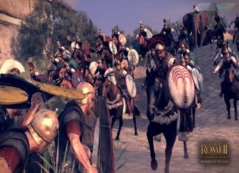 Total.War.ROME.II.Hannibal.at.the.Gates.4.www.Download.ir
