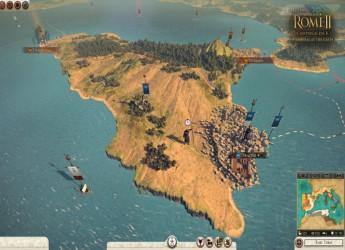 Total.War.ROME.II.Hannibal.at.the.Gates.5.www.Download.ir
