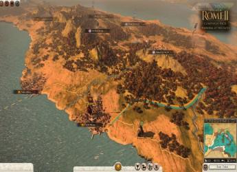 Total.War.ROME.II.Hannibal.at.the.Gates.6.www.Download.ir