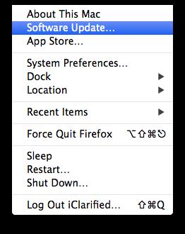 Update.Mac1-www.download.ir