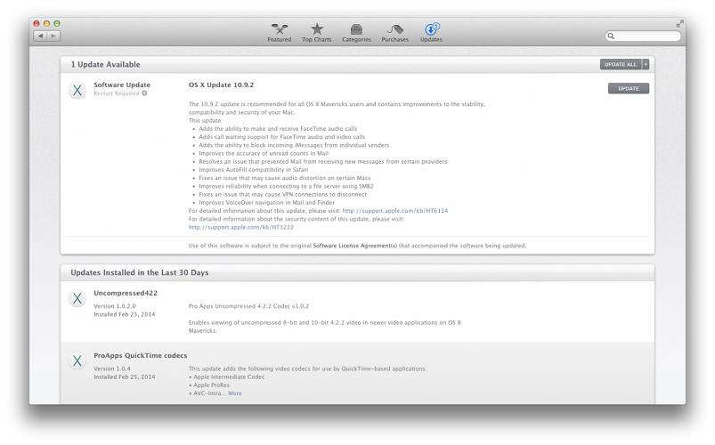 Update.Mac2-www.download.ir