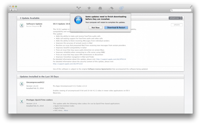 Update.Mac3-www.download.ir