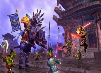 World.Of.Warcraft.Patch.1.www.Download.ir