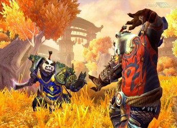 World.Of.Warcraft.Patch.2.www.Download.ir