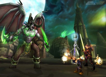World.Of.Warcraft.Patch.5.www.Download.ir