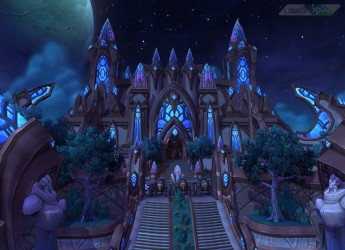 World.of.Warcraft.Warlords.of.Draenor.3.www.Download.ir