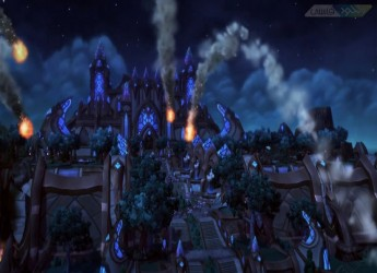 World.of.Warcraft.Warlords.of.Draenor.9.www.Download.ir