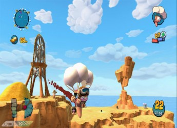 Worms.Ultimate.Mayhem.Deluxe.Edition-3.www.Download.ir