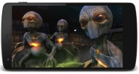 XCOM5-www.download.ir