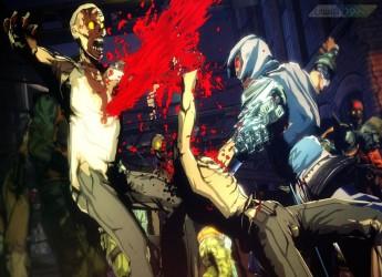 Yaiba.Ninja.Gaiden.Z.3.www.Download.ir
