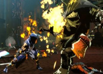 Yaiba.Ninja.Gaiden.Z.7.www.Download.ir