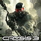 crysis pack