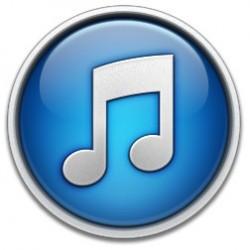iTools1-www.download.ir